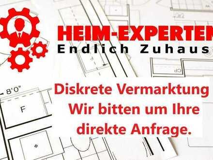 Diskrete Vermarktung - Ihr repräsentatives Eigenheim in Schorfheide