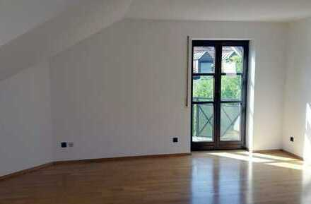 Sendling, Innenhoflage: Helle, ruhige 2-Zimmer-Whg im 3 OG.