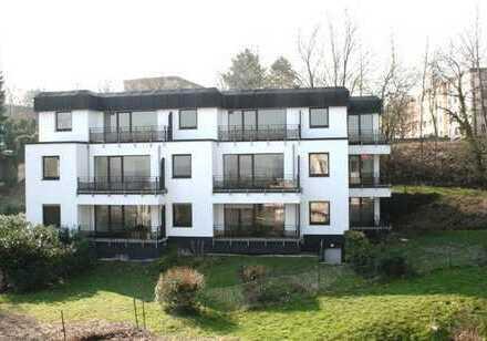 Wohnen in Muffendorf mit Ausblick auf´s Siebengebirge