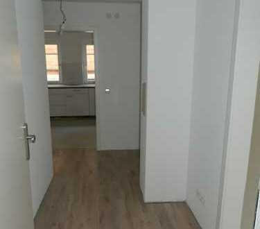 Eigennutzung oder als Kapitalanlage!! 3 Zimmerwohnung in Nellingen