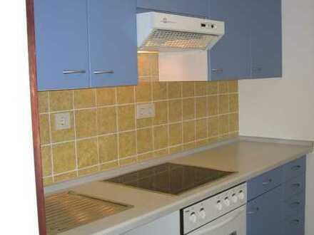 1-Zimmer-Einlieger-Wohnung, Karlsruhe-Neureut-Kirchfeld nur an einen Nichtraucher