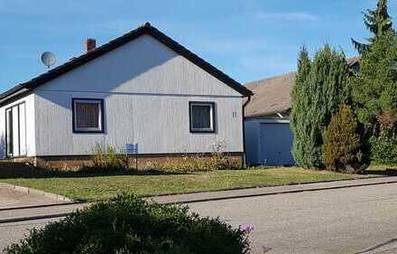 Schönes Haus mit drei Zimmern im Zollernalbkreis, Rosenfeld