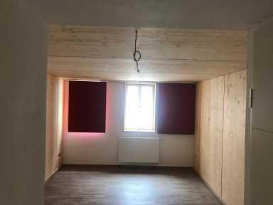 Das Haus lebt...jetzt noch zusätzlich mit einem Appartment zum Wohlfühlen - für Büro, Nachhilfe