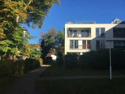 1,150,000 €, 168 m², 5.5 Room(s)
