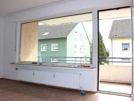Ideal für junge Paare - Renovierte 3 Zimmer - Wohnung in Dortmund
