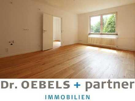 Vollständig renovierte City-Wohnung im Herzen von Köln