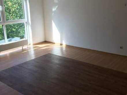 NEUE MIETE - Tolle 1- Raum- Wohnung mit Balkon ab sofort!