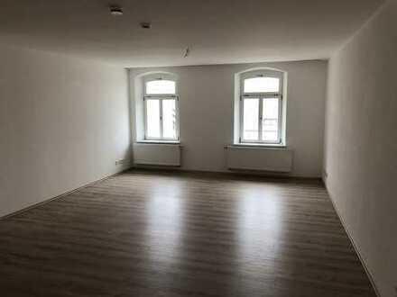 Geräumige, neuwertige 1-Zimmer-Wohnung mit gehobener Innenausstattung in Amberg-Sulzbach (Kreis)