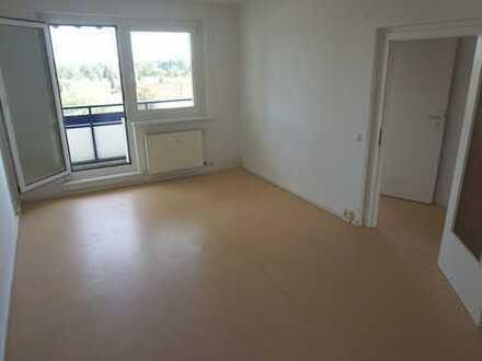 ERSTBEZUG nach Sanierung - 3-Zimmer Wohnung