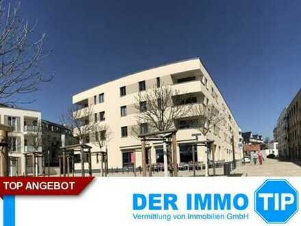 73 m² großer Laden in Dresden Pieschen zur MIETE