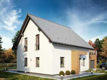 Schaffen Sie Platz für die Familie im schönen Schiffdorf-Wehdel