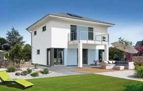 Cooles Haus - heißer Preis