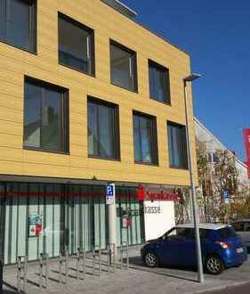 Exklusive Gewerbeimmobilie als Büro oder Arztpraxis geeignet