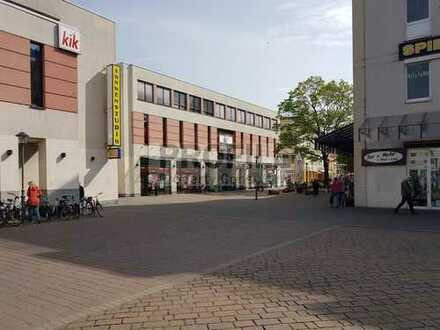Attraktive Gewerbefläche - Zentral in Hennigsdorf