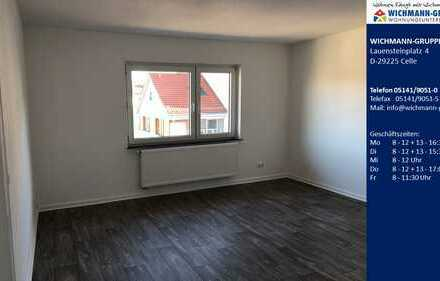 Moderne 2-Zimmer Wohnung mit EBK