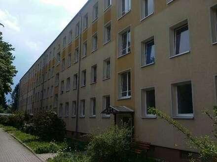 Walter-Rathenau-Straße 15 - 21