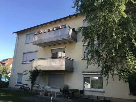 Achtung Investore und Bastler MFH, 5 Einheiten,16 - Zimmern in Böblingen (Kreis), Weil im Schönbuch