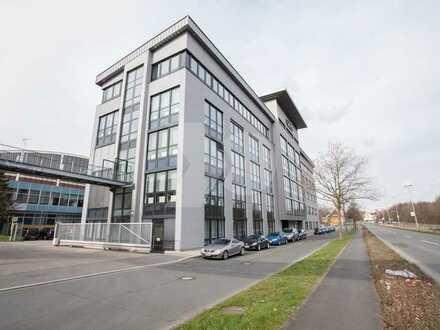 Modernes Büro- und Verwaltungsgebäude - provisionsfrei direkt vom Eigentümer