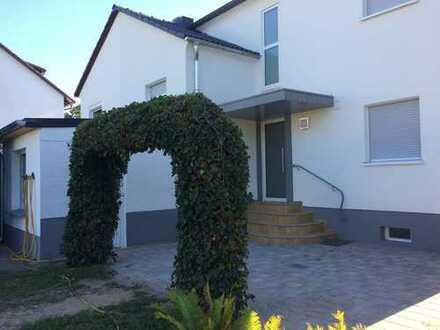 Haus in Mannheim Nord zu vermieten