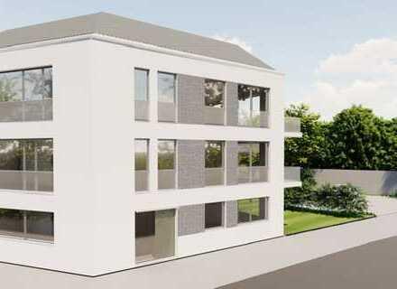 ***Attraktives Baugrundstück mit positiver Bauvoranfrage in Altenessen-Süd***