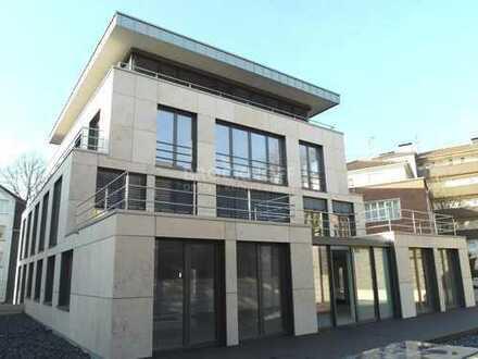Rüttenscheid | 72 - 556 m² | 14,50 EUR