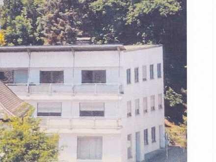 Büro-/ Praxisräume Cham, Waldschmidtstrasse