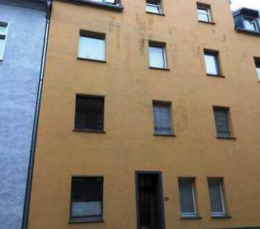 IMMOKONZEPT-NIEDERRHEIN: Erdgeschoss.....Dach in 2017 erneuert.....