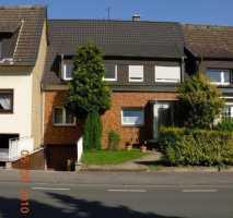 2 Familienhaus zu verkaufen!