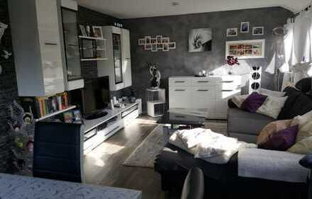 Schöne 3,5 Zimmer Wohnung in Freudenstadt (Kreis), Baiersbronn
