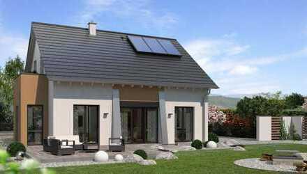 Ein schönes Zuhause voller Licht und Wärme wartet auf Sie- Info 0173-8594517