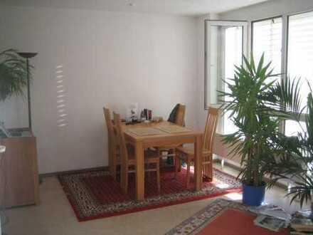 Zentral und Ruhig - 1 Zimmer Appartement