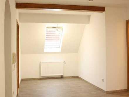 Renovierte 3ZKB Wohnung, Nichtraucher