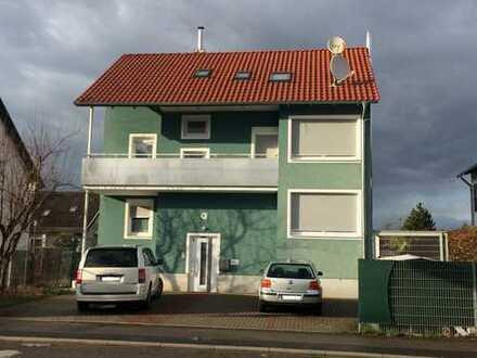 Zwangsversteigerung im September! ZFH in Eppelheim - Käufer provisionsfrei