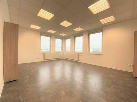Schönes Büro im Gewerbegebiet - ab sofort verfügbar!