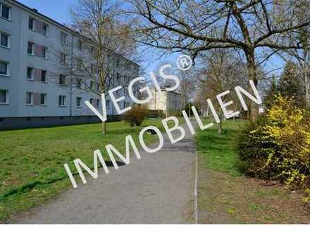 Wohnung für Kapitalanleger - 3-Zi. im Erdgeschoss !!! VERMIETET !!!