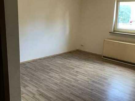 1-Zimmer-Apartment ab sofort in Würzburg-Höchberg