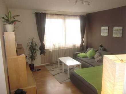 ***SÜDLICHE INNENSTADT-Gepflegte Wohnung mit Laminat, Fliesen & Wannenbad-EBK möglich***