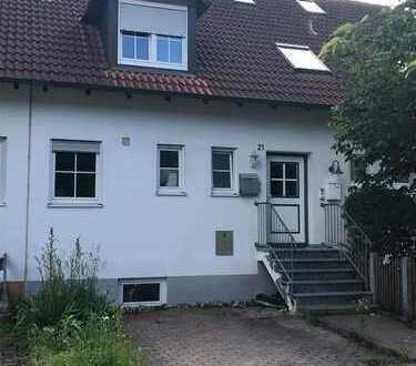 Haus in Gerolsbach zu verkaufen !
