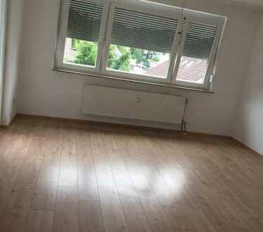3 Zimmer Wohnung RT OFFENEN BESICHTIGUNG ) AM SONNTAG DEN 22.09.2019) ( UM 14:30 - 15:30 UHR )