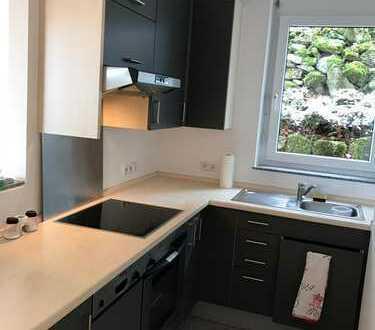 Schöne drei Zimmer Wohnung in Stuttgart, Sonnenberg