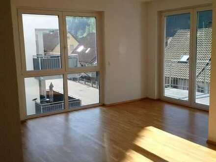 3 Zi.-Wohnung Obermattstr. 24 in Zell im Wiesental