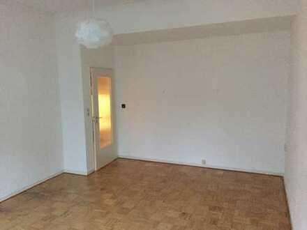 21qm Zimmer in 2er WG direkt am Brill / Schlachte