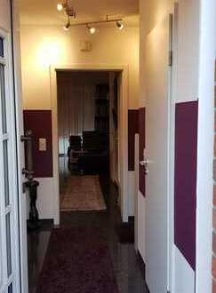 Schönes Haus mit fünf Zimmern in Diepholz (Kreis), Stuhr