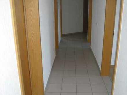 Schöne 4 Zimmer-Wohnung in Waltrop