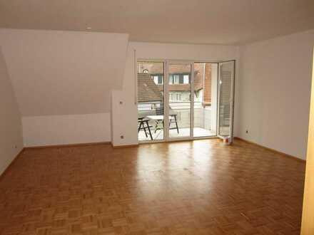 schöne 3-Zimmer Wohnung in toller City Lage