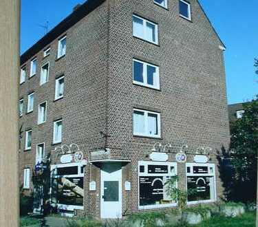 NUR FÜR HANDWERKER: 75 qm Dachbodenfläche zum Selbstausbau oder durch Vermieter