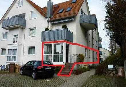 75m² Wohnung / Wintergarten / PROVISIONSFREI !