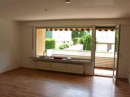 Ideal für junge Paare - 3 Zimmer - Wohnung in Dortmund