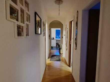 Baiersbronn-Mitteltal Nachmieter Maisonette Wohnung