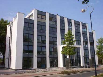 Helles Büro 50,2 m² - STADTKRONE OST !